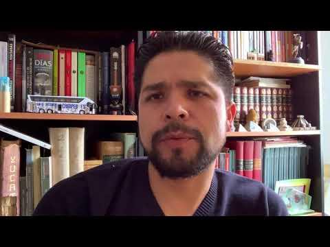 Frases de amigos - Mensaje para los amigos y seguidores de Rafael Loret de Mola (del administrador)