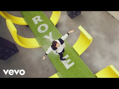 Video 90 Minutos (Futbol Mode) Prince Royce Ft ChocQuibTow
