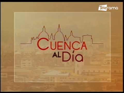 Cuenca al Día 22-10-2020