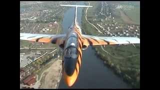 Artur Sarkisyan всякие разные воздушные съемки из моих архивов...