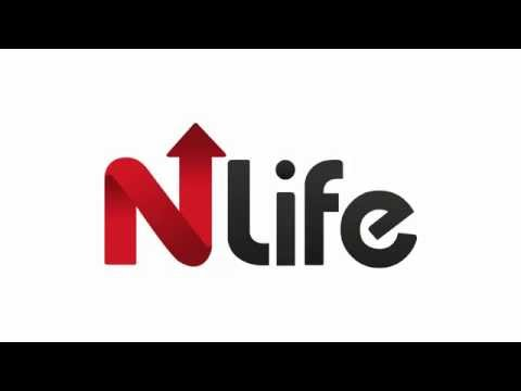 Video of NLife Greece