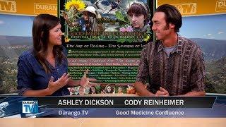 Good Medicine Confluence