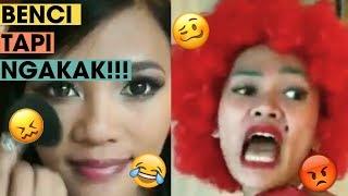 Video MALU-MALUIN! REAKSI GUE NONTON VIDEO JADUL MP3, 3GP, MP4, WEBM, AVI, FLV Juli 2019