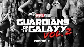 Video Guardians of The Galaxy Awesome Mix Vol. 2 (Original Motion Picture Soundtrack) MP3, 3GP, MP4, WEBM, AVI, FLV September 2017