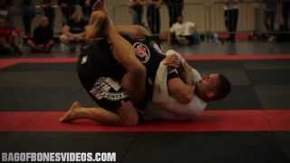 ADCC EUROPEAN TRIALS 2014