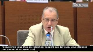 Video Philippe Eymery surprend Monsieur Bertrand en plein mensonge MP3, 3GP, MP4, WEBM, AVI, FLV Agustus 2017