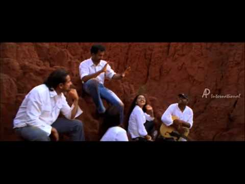 Thiraikatha - Onnodu Song