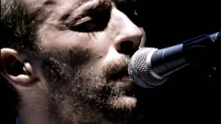Video Coldplay - The Scientist [Live] MP3, 3GP, MP4, WEBM, AVI, FLV Juli 2018