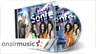 Bitonia  Luaj Sonte CD