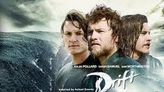 Nonton Drift  2013  With Xavier Samuel  Sam Worthington  Myles Pollard Movie Film Subtitle Indonesia Streaming Movie Download