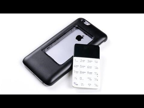 Телефон для iPhone