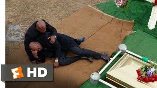 Nonton The Best Man Holiday  9 10  Movie Clip   Mourning Death And Celebrating Life  2013  Hd Film Subtitle Indonesia Streaming Movie Download