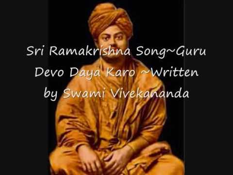 Video Sri Guru Bandana download in MP3, 3GP, MP4, WEBM, AVI, FLV January 2017