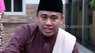 Video RUQYAH | BUHUL PENGIKAT JIWA (11/08/19) MP3, 3GP, MP4, WEBM, AVI, FLV September 2019