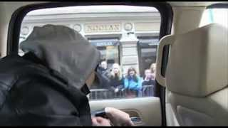Nonton fake Justin Bieber prank Parody in Helsinki Finland - 26th April 2013 Film Subtitle Indonesia Streaming Movie Download