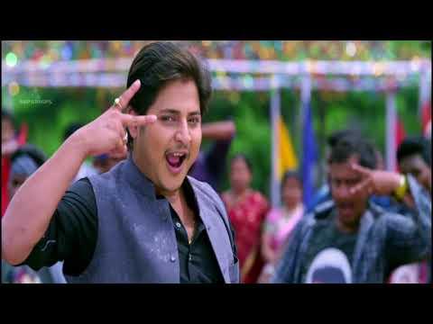 Video zabardast premika odia movie song | ultimate star babushan | jhillik | SP Siddarth download in MP3, 3GP, MP4, WEBM, AVI, FLV January 2017