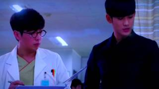 Download Video My Love From The Star(Director Cut)-BTS#21 MP3 3GP MP4
