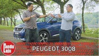 Video Baru Abang Faham Kenapa Peugeot 3008 Menang COTY 2018. Boleh ke Nak Lawan Proton X70? MP3, 3GP, MP4, WEBM, AVI, FLV Maret 2019
