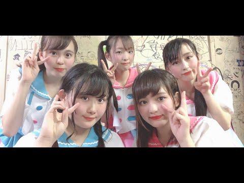 , title : '【公式】アイくるガールズ デビュー6周年記念ライブ 2019年8月6日'
