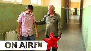 Download Video Dren Kurumlia - Part 6 MP3 3GP MP4