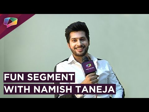 Video Namish Taneja Plays Love,Lust and Relationship With India Forums download in MP3, 3GP, MP4, WEBM, AVI, FLV January 2017