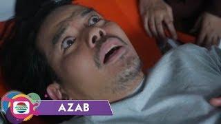 Video AZAB - Akibat Tak Mengakui Anaknya, Makam Dipenuhi Air Mendidih MP3, 3GP, MP4, WEBM, AVI, FLV Januari 2019