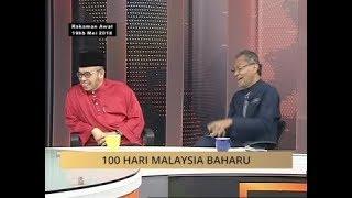 Video Analisis AWANI: #MalaysiaMemilih: Landskap Kabinet Baru 2018 MP3, 3GP, MP4, WEBM, AVI, FLV Juli 2018