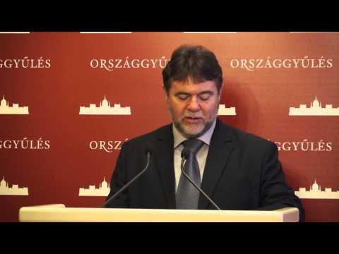 Otromba centralizáció a PSZÁF és az MNB tervezett összevonása