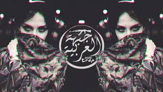 Download Lagu Arabic Trap (zannil) DJ Mp3