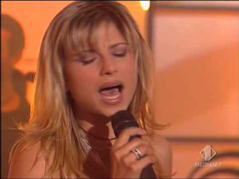 Haiducii: Dragostea Din Tei (LIVE TOTP 2004)