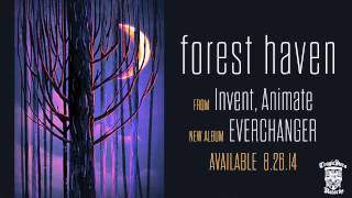 Nonton INVENT, ANIMATE - Forest Haven (Official Stream) Film Subtitle Indonesia Streaming Movie Download