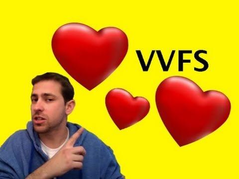 Internet Dating Experts: Viral Video Film School