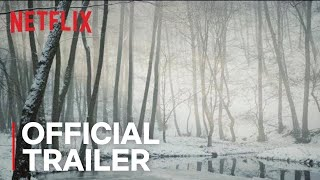Nonton On Body and Soul | Official Trailer [HD] | Netflix Film Subtitle Indonesia Streaming Movie Download