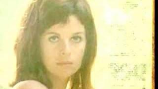 Download Lagu Claudine Longet Tribute Mp3