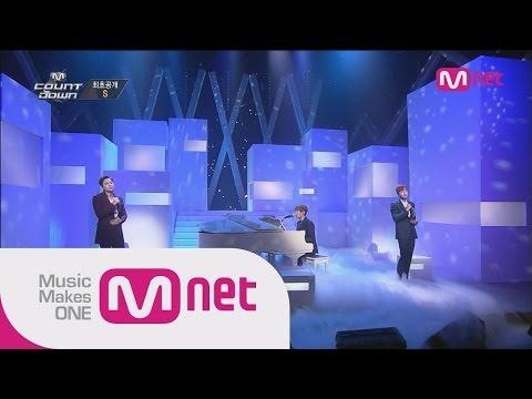 M Countdown - S - 세상 속으로(Utopia) + 하고 싶은 거 다(Without You) @M COUNTDOWN_141023 World No.1 K-pop Chart Show M COUNTDOWN 매주 목요일 저녁 6시 Mnet ▷ Mnet 유투브 구독하기:...