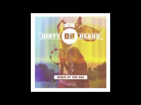 "Dirty Heads (feat. Kymani Marley) - ""Your Love"""