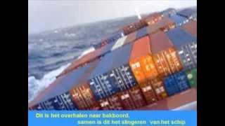Video Rotterdam Container Haven MP3, 3GP, MP4, WEBM, AVI, FLV Mei 2018