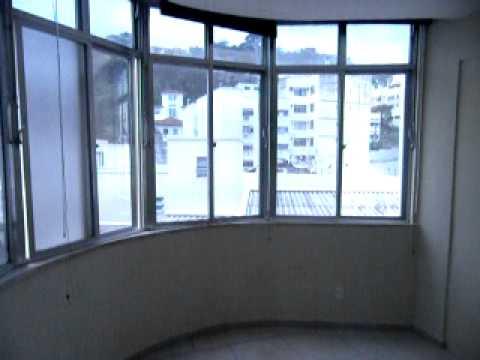 Apartamento GENERAL GLICÉRIO