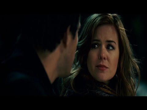 Definitely, Maybe - A Drunken Love Confession
