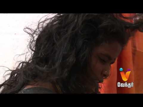Moondravathu-Kan-Epi--406