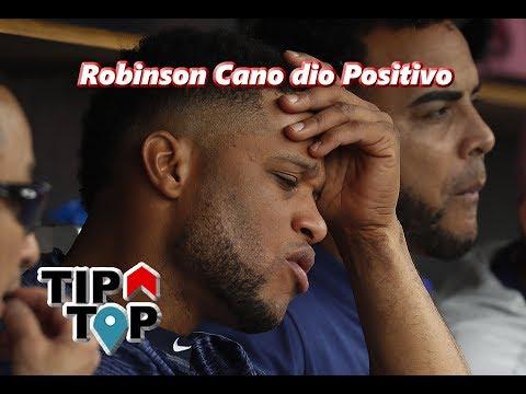 ¿Para qué sirve la sustancia a la que Robinson Canó dio positivo?