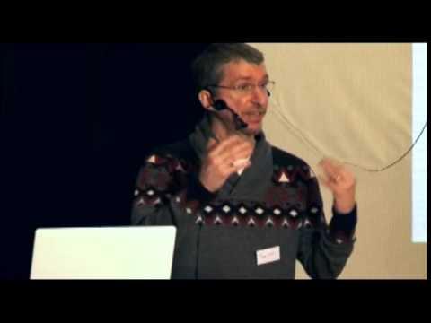 Tommy Lyxell Missuppfattningar kring teckenspråklig variation