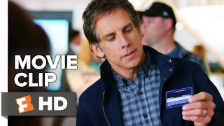 Nonton Brad's Status Movie Clip - Business Class (2017) | Movieclips Coming Soon Film Subtitle Indonesia Streaming Movie Download