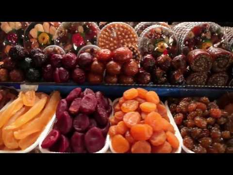Верю не верю Армения 🌎 ✈️ (видео)