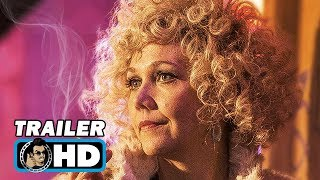 THE DEUCE Official Trailer #2 (HD) James Franco/Maggie Gyllenhaal HBO Series SUBSCRIBE for more TV Trailers HERE: ...
