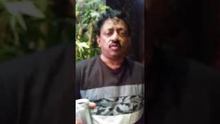 Apr 28, 2017 ... Ram Gopal Verma about Twitter ... Women Protest Against Ram Gopal Varma nOver His Sunny Leone Tweet on ... Ram Gopal Varma Sensational Twitter nComments On Vijay Mallya  Absconding Vijay Mallya - Duration: 1:09.