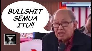 Video Apa Itu Pancasila Menurut Hukum? / Prof. J.E. Sahetapy MP3, 3GP, MP4, WEBM, AVI, FLV April 2019