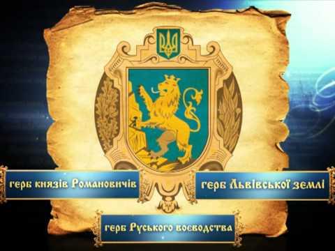 23 серпня українці відзначають День Державного Прапора України