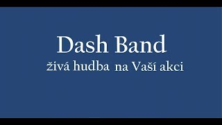 Video Dash Band - promo video
