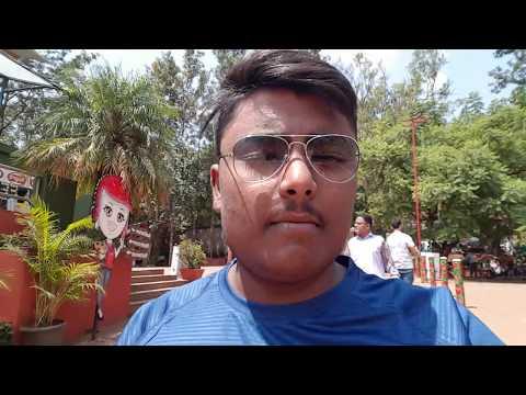 MAPRO GARDEN  SHOPPING | By Ashraf Solo Vlogs |